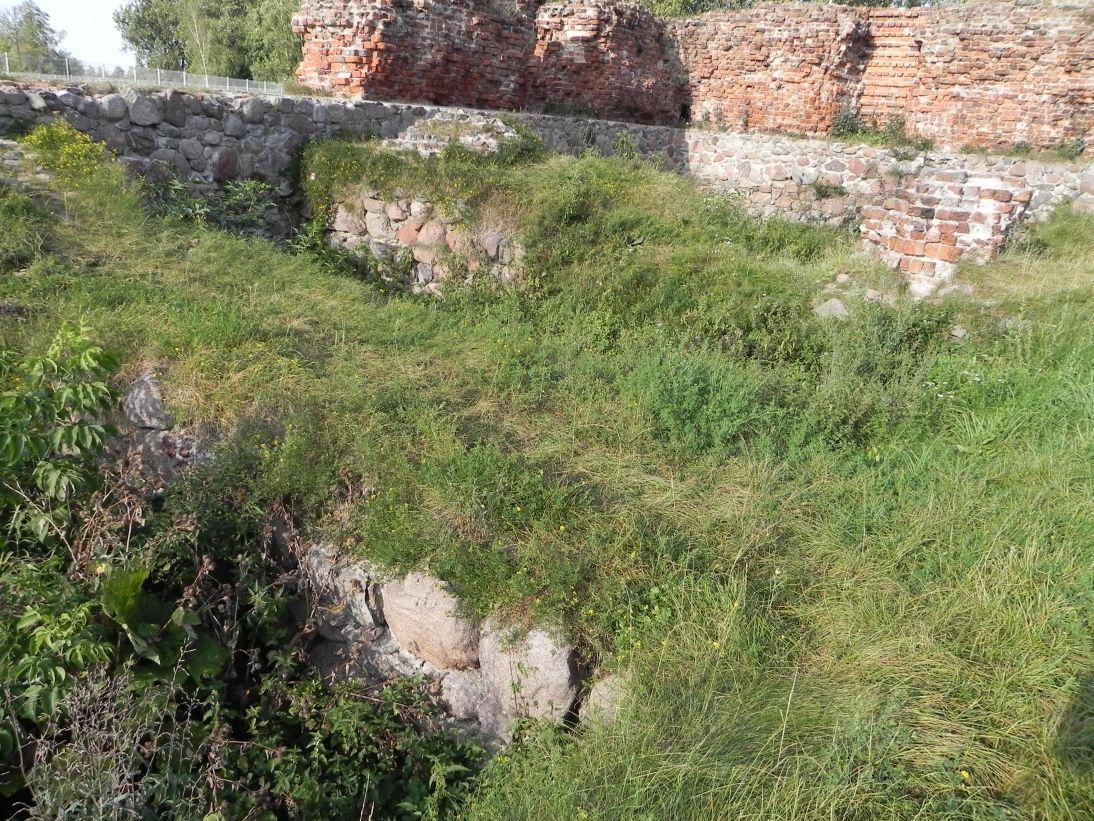 2011-09-13 Rawa Maz. - ruiny zamku (33)