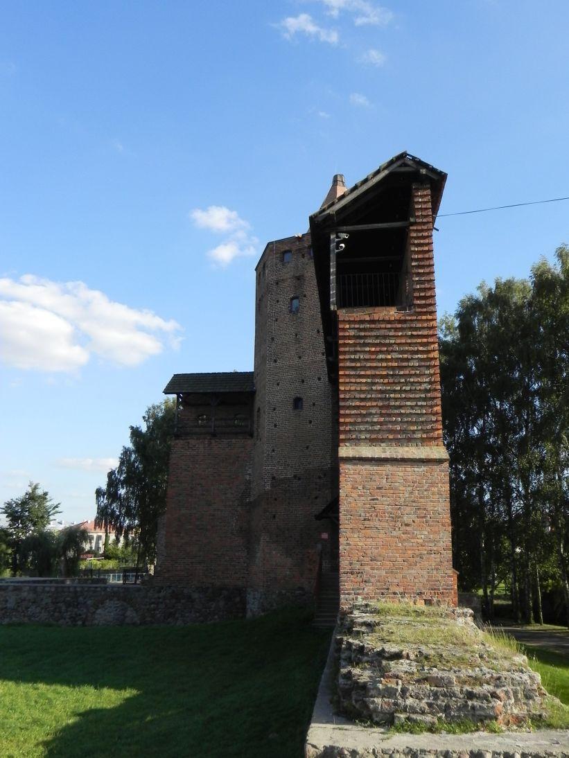 2011-09-13 Rawa Maz. - ruiny zamku (51)