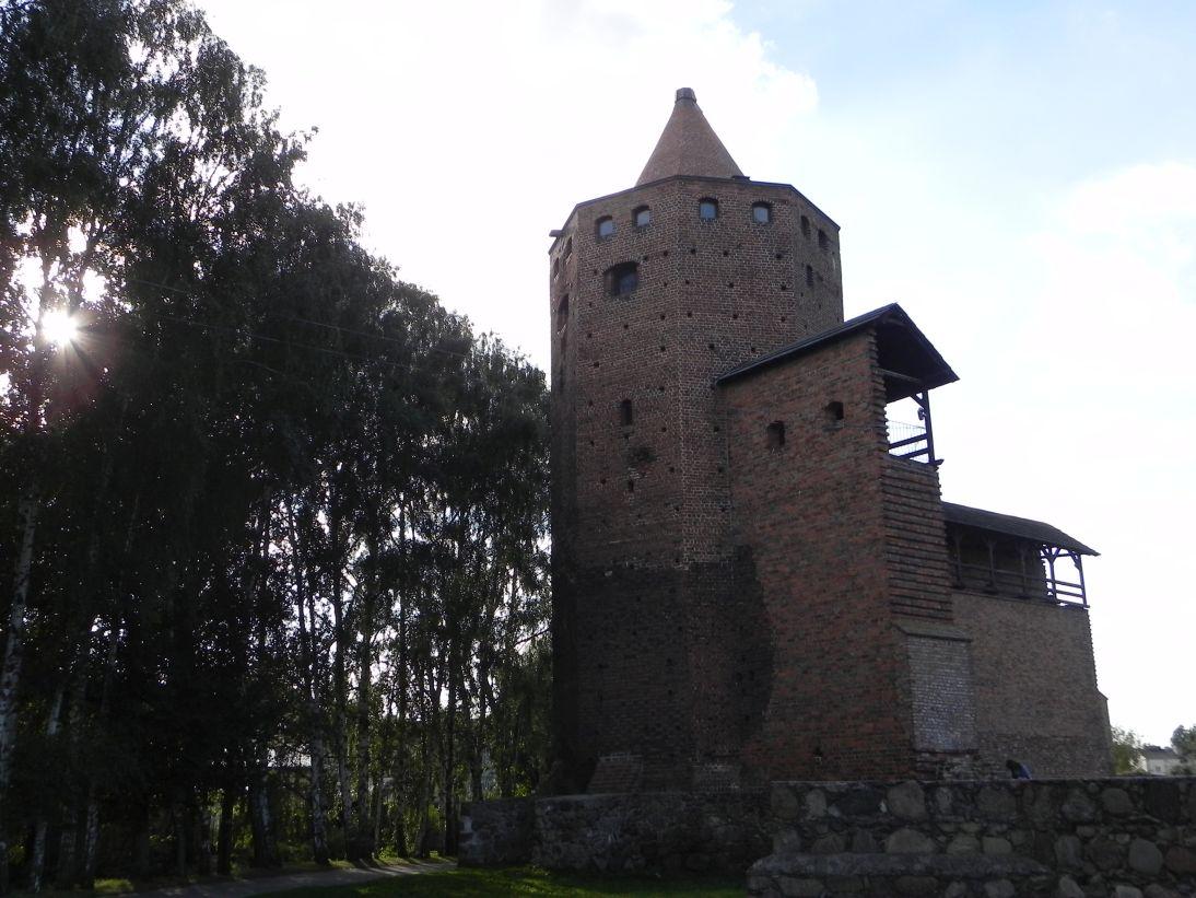 2011-09-13 Rawa Maz. - ruiny zamku (53)