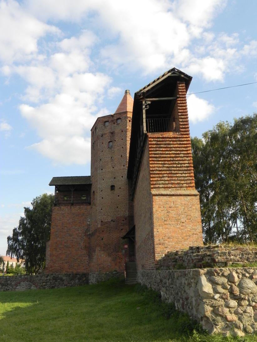 2011-09-15 Rawa Maz. - ruiny zamku (17)