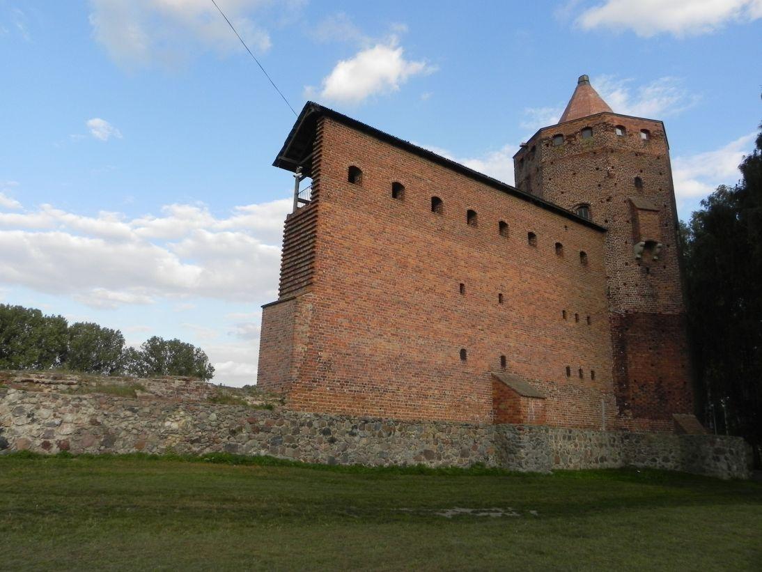 2011-09-15 Rawa Maz. - ruiny zamku (19)
