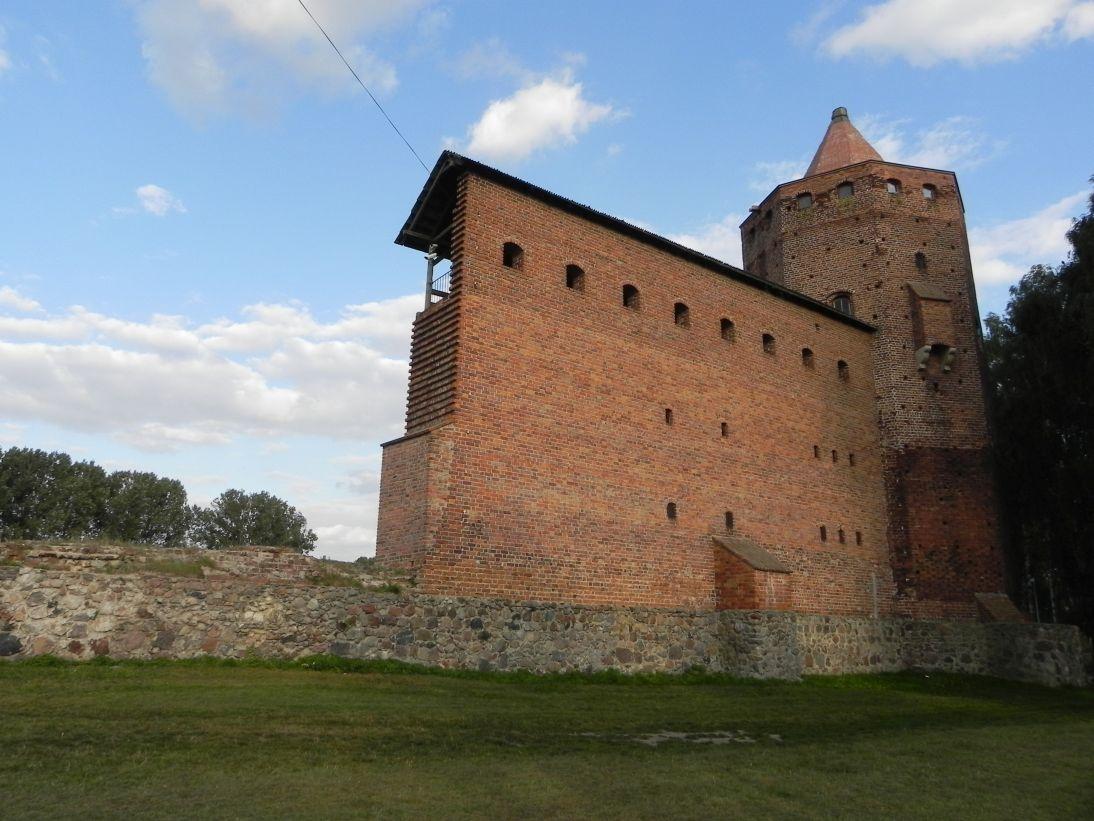 2011-09-15 Rawa Maz. - ruiny zamku (20)