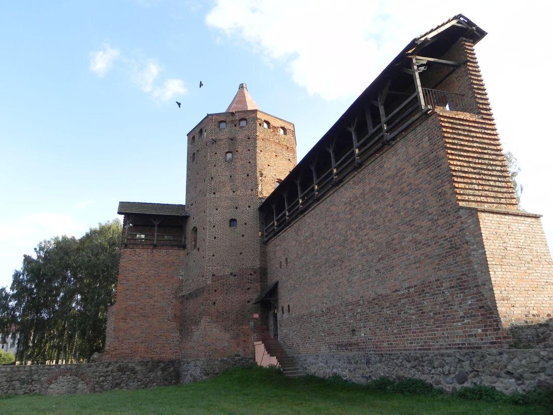 2011-09-15 Rawa Maz. - ruiny zamku (24)