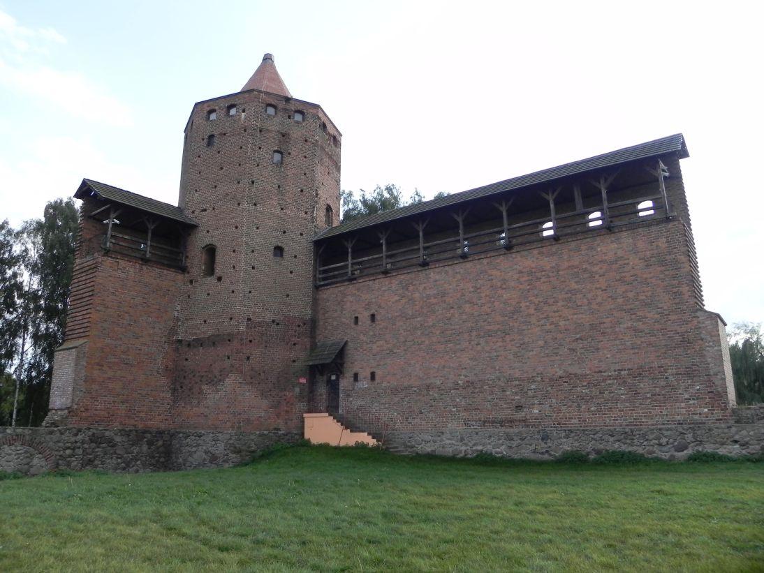 2011-09-15 Rawa Maz. - ruiny zamku (28)