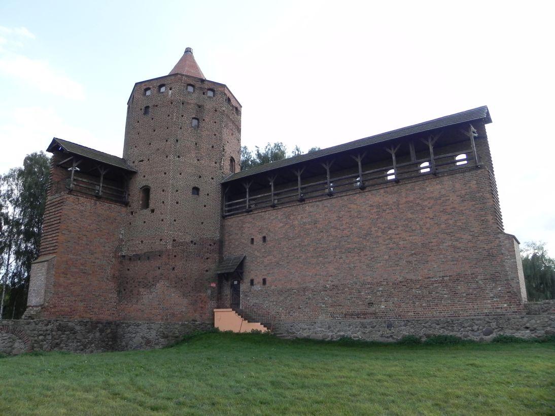 2011-09-15 Rawa Maz. - ruiny zamku (29)
