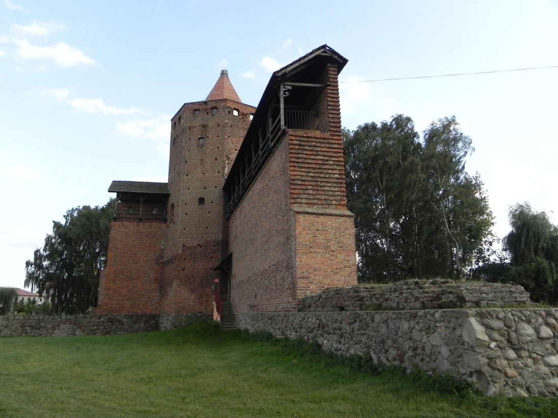 2011-09-15 Rawa Maz. - ruiny zamku (33)