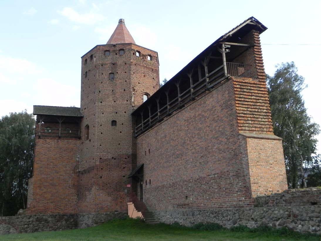 2011-09-15 Rawa Maz. - ruiny zamku (36)