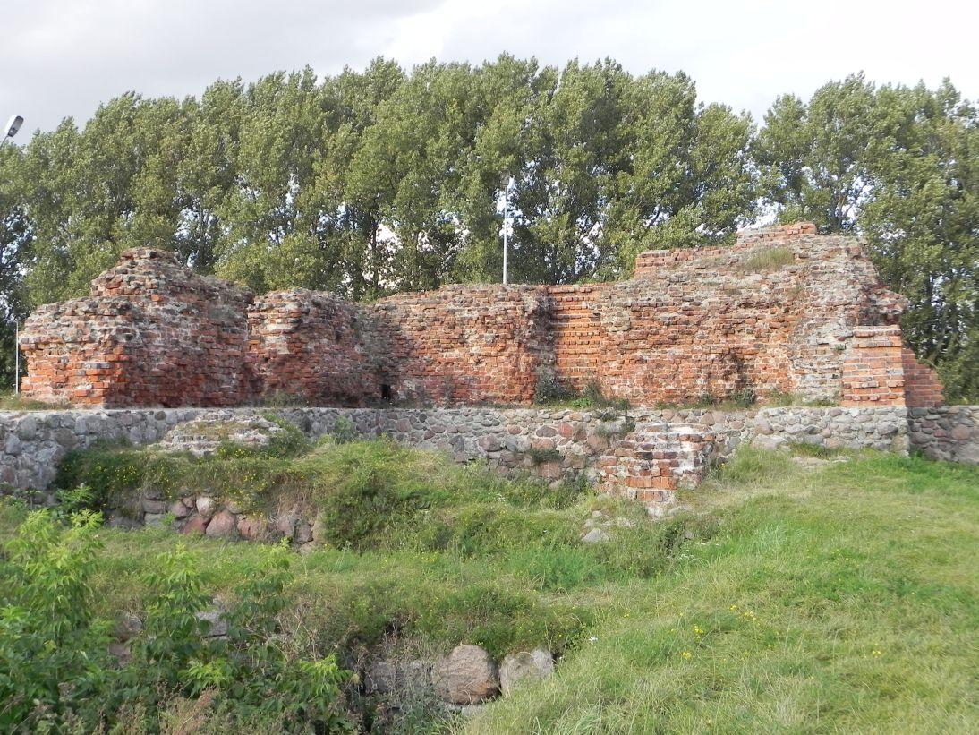 2011-09-15 Rawa Maz. - ruiny zamku (40)