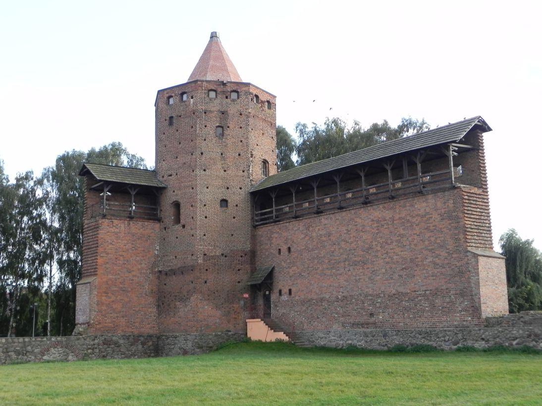 2011-09-15 Rawa Maz. - ruiny zamku (44)