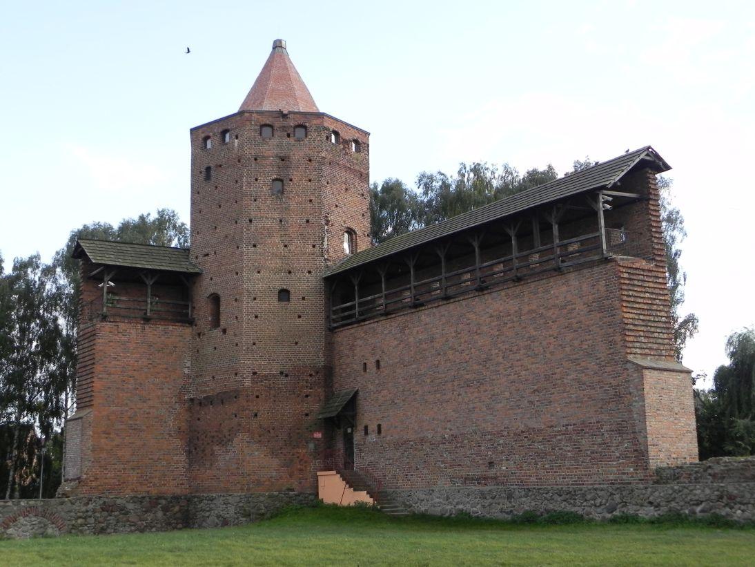 2011-09-15 Rawa Maz. - ruiny zamku (45)