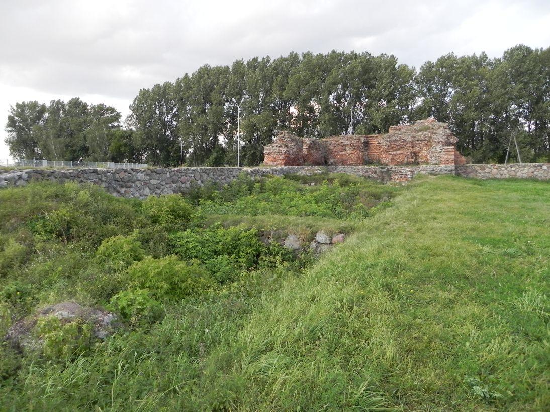 2011-09-15 Rawa Maz. - ruiny zamku (51)