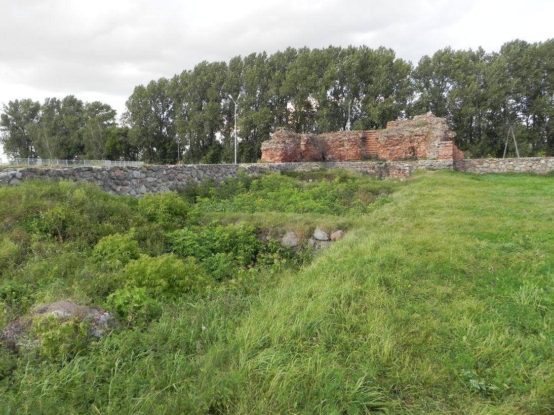 2011-09-15 Rawa Maz. - ruiny zamku (52)