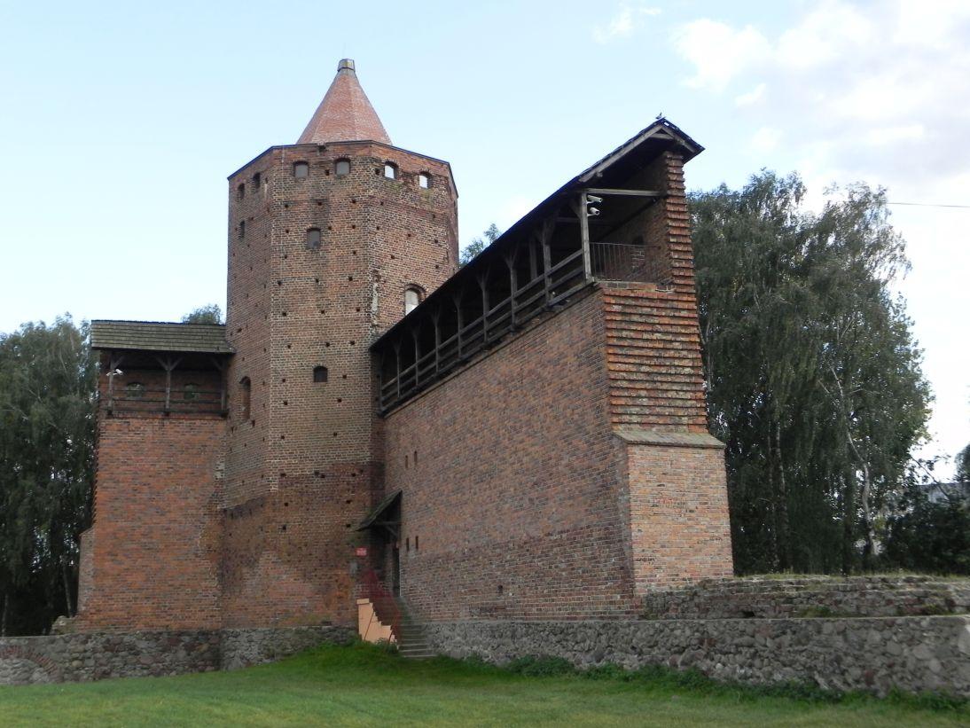 2011-09-15 Rawa Maz. - ruiny zamku (56)