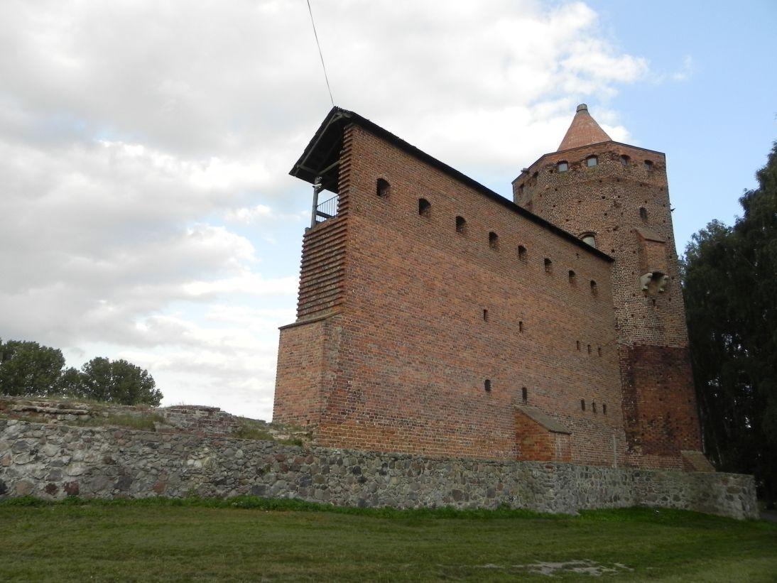 2011-09-15 Rawa Maz. - ruiny zamku (59)