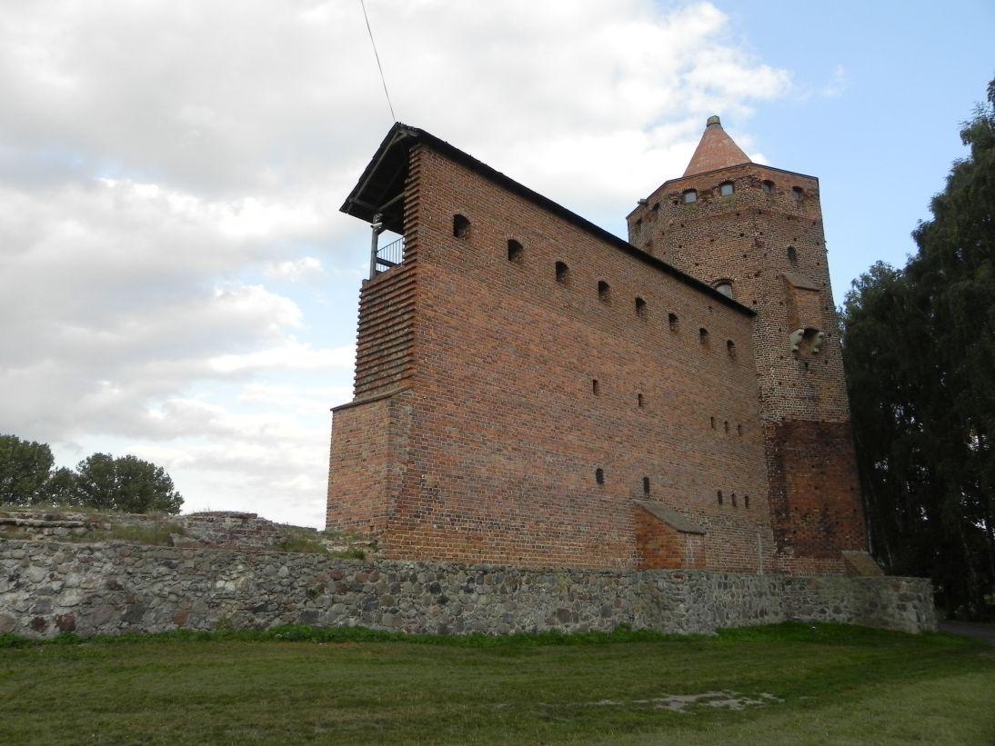 2011-09-15 Rawa Maz. - ruiny zamku (61)