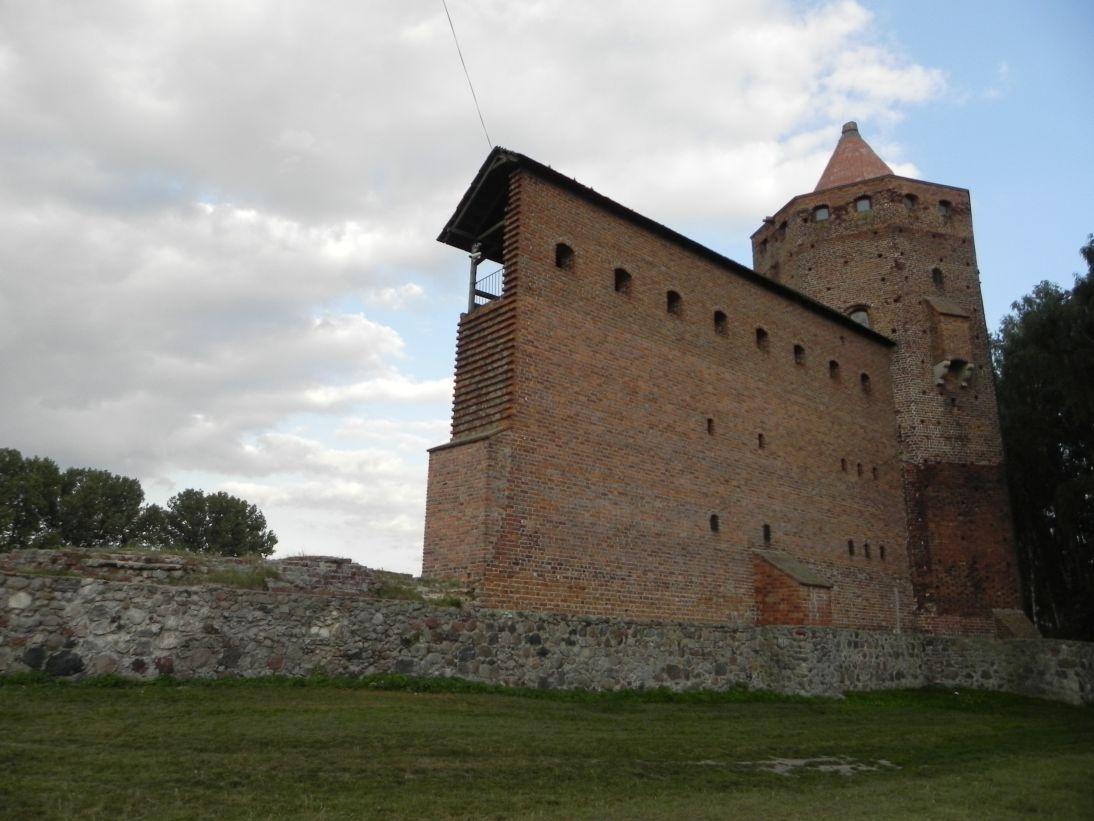 2011-09-15 Rawa Maz. - ruiny zamku (62)