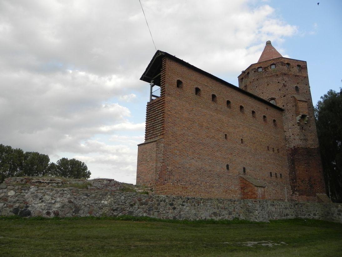 2011-09-15 Rawa Maz. - ruiny zamku (63)
