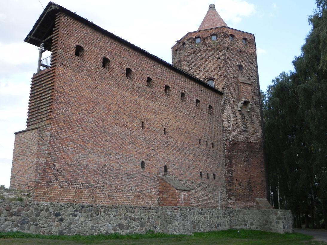 2011-09-15 Rawa Maz. - ruiny zamku (65)