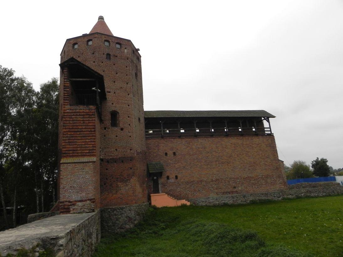 2011-09-20 Rawa Maz. - ruiny zamku (40)