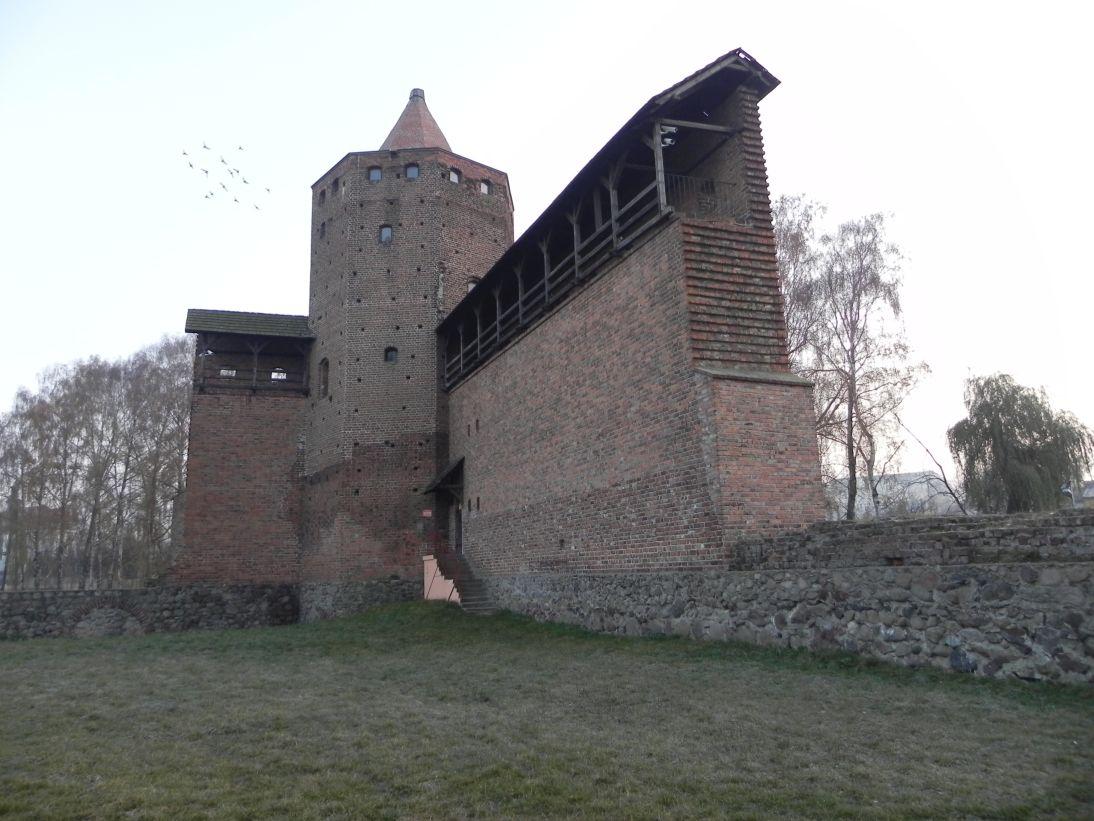 2011-11-22 Rawa Maz. - ruiny zamku (13)