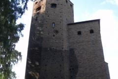 2011-09-13 Rawa Maz. - ruiny zamku (14)