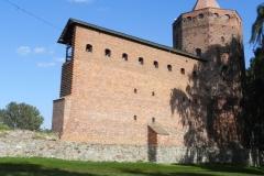 2011-09-13 Rawa Maz. - ruiny zamku (18)