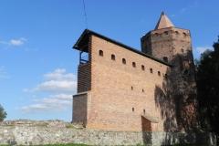 2011-09-13 Rawa Maz. - ruiny zamku (19)
