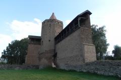 2011-09-13 Rawa Maz. - ruiny zamku (21)