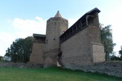 2011-09-13 Rawa Maz. - ruiny zamku (22)