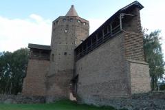 2011-09-13 Rawa Maz. - ruiny zamku (23)