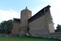 2011-09-13 Rawa Maz. - ruiny zamku (24)