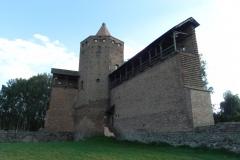 2011-09-13 Rawa Maz. - ruiny zamku (25)