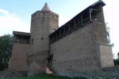 2011-09-13 Rawa Maz. - ruiny zamku (26)