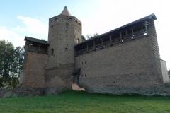 2011-09-13 Rawa Maz. - ruiny zamku (27)