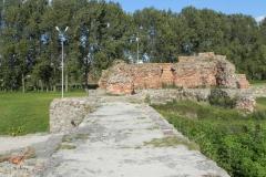 2011-09-13 Rawa Maz. - ruiny zamku (43)