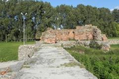 2011-09-13 Rawa Maz. - ruiny zamku (44)