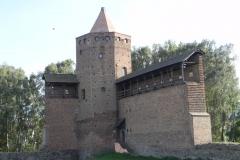 2011-09-13 Rawa Maz. - ruiny zamku (47)