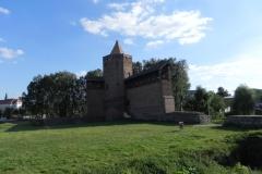 2011-09-13 Rawa Maz. - ruiny zamku (48)