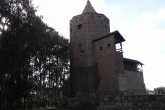 2011-09-13 Rawa Maz. - ruiny zamku (52)