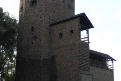 2011-09-13 Rawa Maz. - ruiny zamku (55)