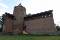 2011-09-15 Rawa Maz. - ruiny zamku (30)