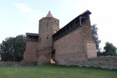 2011-09-15 Rawa Maz. - ruiny zamku (31)