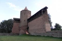 2011-09-15 Rawa Maz. - ruiny zamku (32)