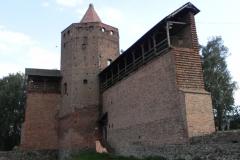 2011-09-15 Rawa Maz. - ruiny zamku (35)