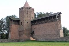 2011-09-15 Rawa Maz. - ruiny zamku (41)