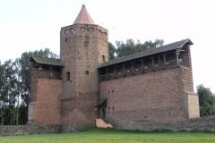 2011-09-15 Rawa Maz. - ruiny zamku (43)