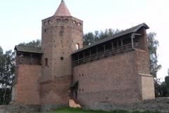 2011-09-15 Rawa Maz. - ruiny zamku (47)