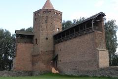 2011-09-15 Rawa Maz. - ruiny zamku (48)