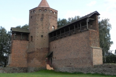 2011-09-15 Rawa Maz. - ruiny zamku (49)