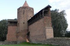 2011-09-15 Rawa Maz. - ruiny zamku (57)